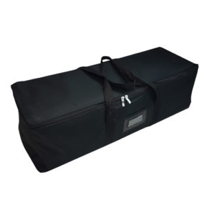 Fabric Tension Display Carry Bag