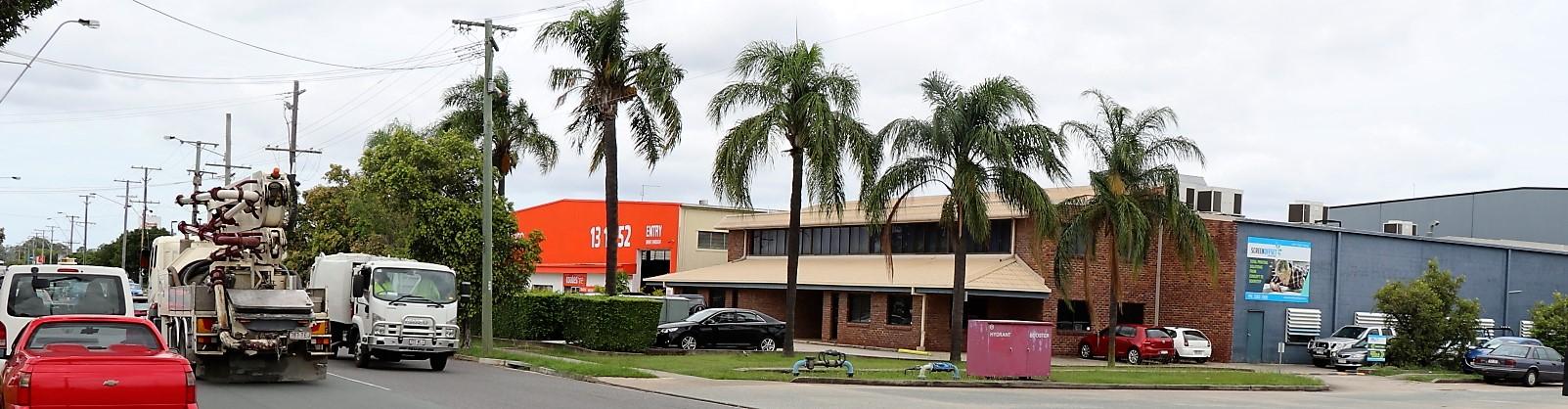 Printing Services Geebung Brisbane