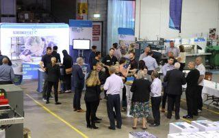 Printing Services Brisbane